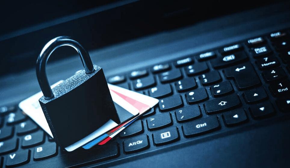 12th annual e-Crime & Cybersecurity Congress in Dubai