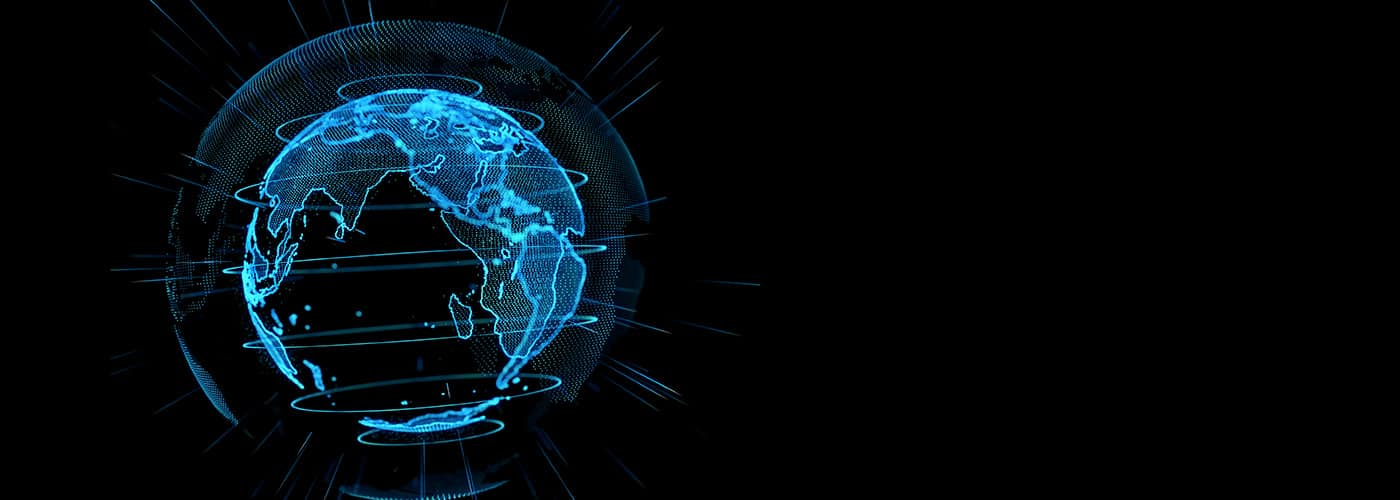 CyberKnight Accelerates Expansion into Sub-Saharan Africa through Strategic Alliance with YL Cyber & Cloud Consulting
